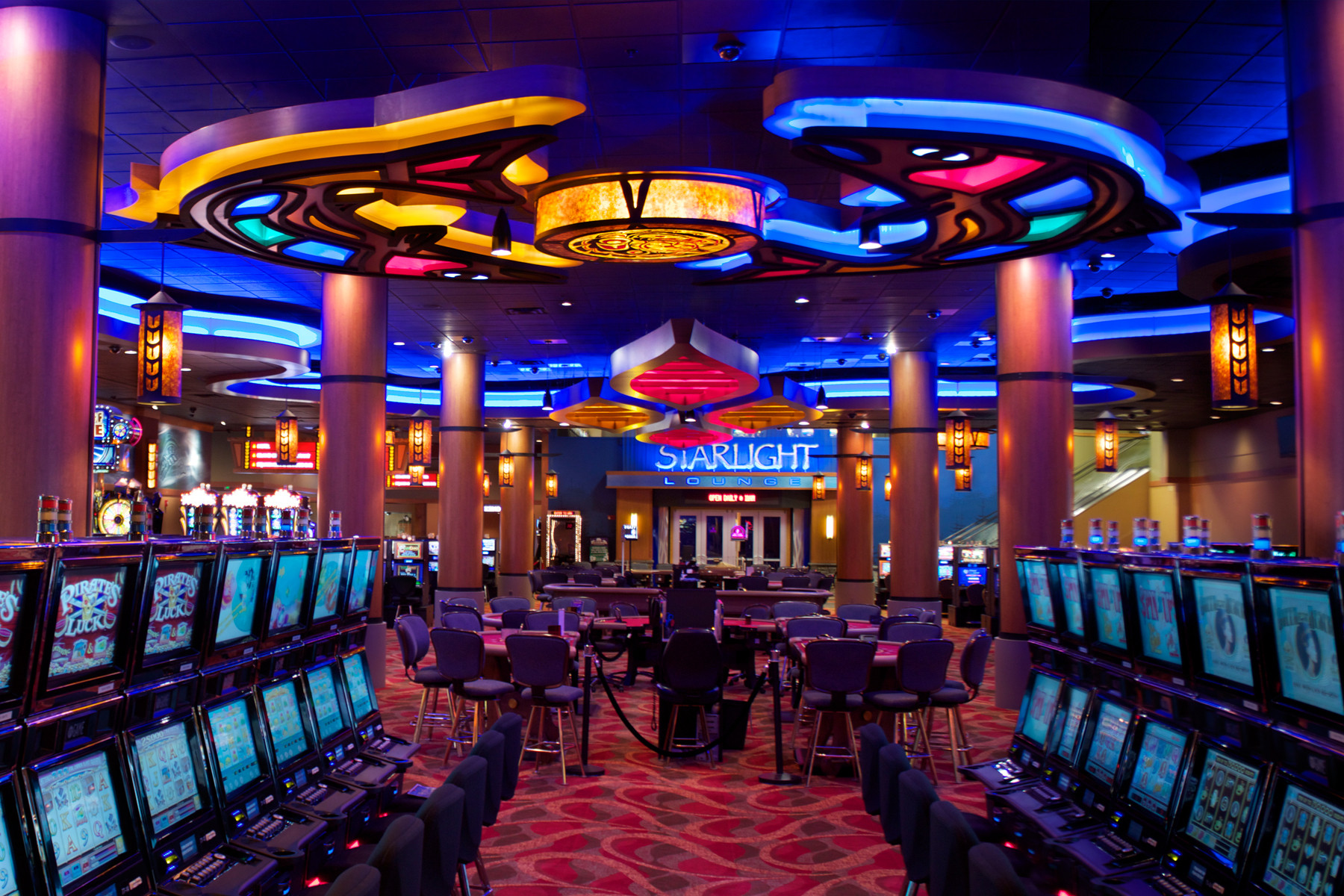 The Last Word Solution For Gambling Which You Can