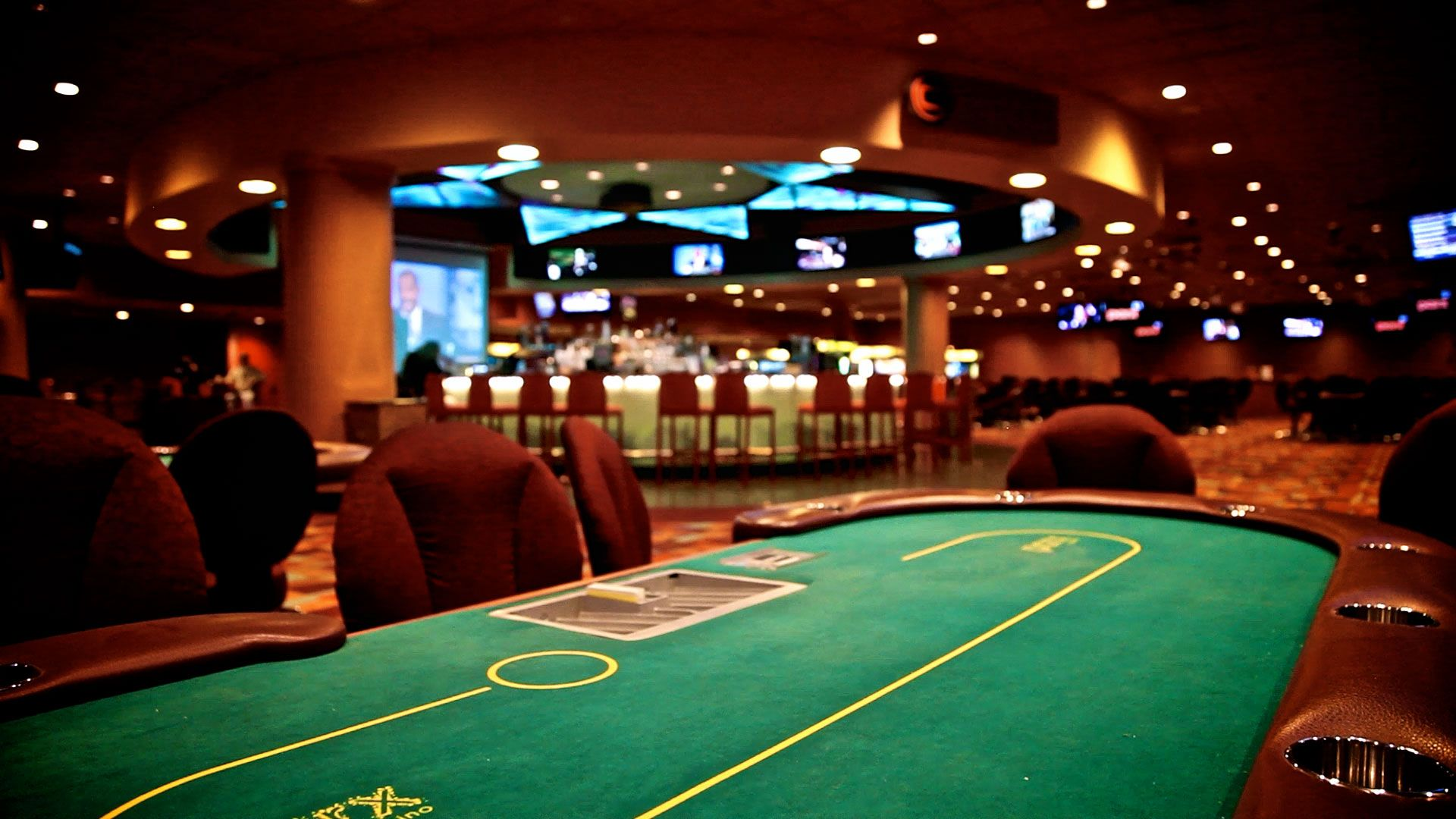 A Wonderful Online Casino Is Not Sufficient