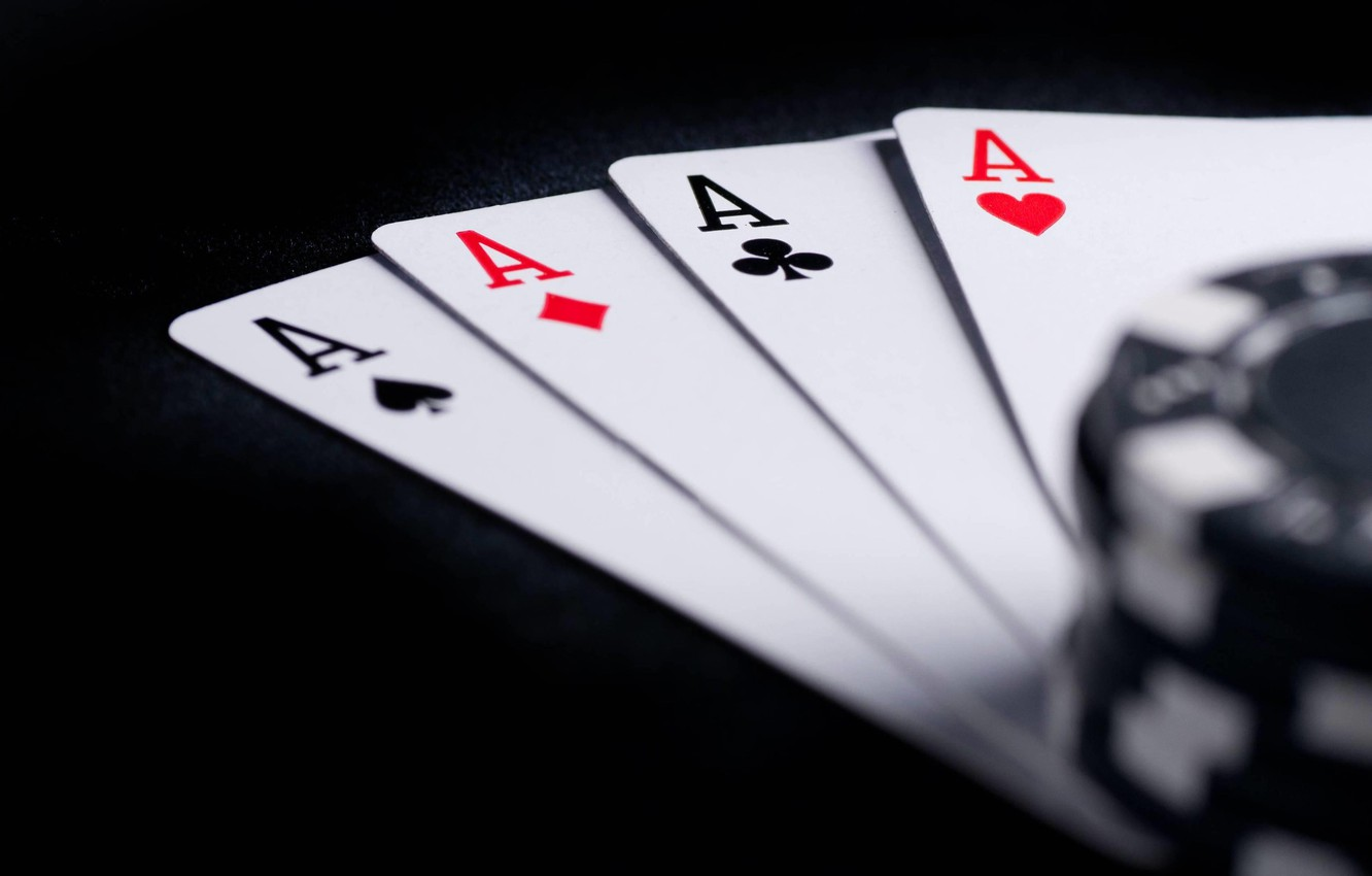 The way to Win Mates and Affect Individuals with Casino