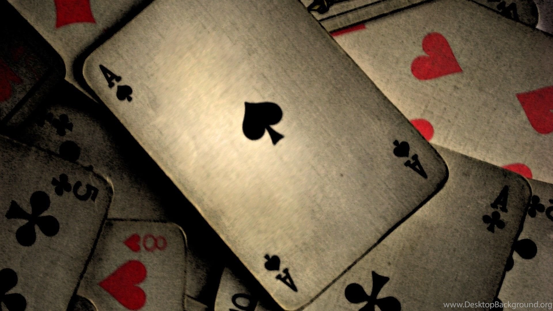 Issues It's Best To Know About Casino